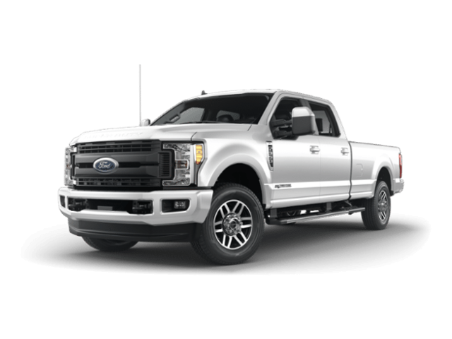 New 2019 Ford F-350SD Lariat Truck for Sale in Wheatland, WY
